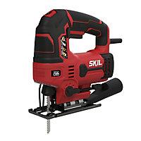 Scie sauteuse Skil SW1E4511AA 600W