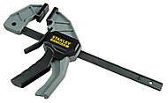Serre-joint Stanley Fatmax 150 mm