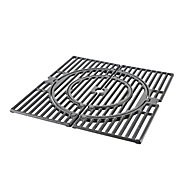Set multicuisson GoodHome