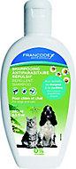 Shampoing antiparasites répulsif 250ml