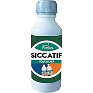 Siccatif Phebus 250 ml