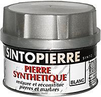 Sintopierre blanc 170 ml