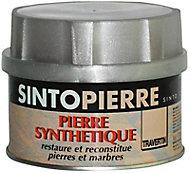 Sintopierre travertin, la boite de 170 ml