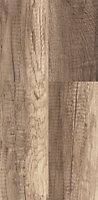 Sol stratifié Colours Atrato décor chêne 9 mm - L.138,3 x l.19,3 cm