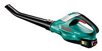 Souffleur sur batterie Bosch ALB18LI (avec batterie et chargeur)