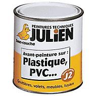 Sous-couche plastique/pvc Julien J2 2,5L