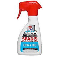 Spado Efface Tout 250ml