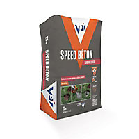 Speed béton VPI 25kg
