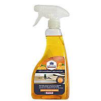 Spray dépoussiérant St-Wandrille surfaces modernes 0,5L