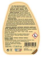 Spray insectifuge Habitat 500ml