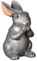 Statut Lapin Jano Japandi PM 15 cm