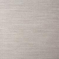 Store enrouleur occultant Colours Ilas polyester crème 120 x 240 cm