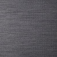 Store enrouleur occultant Colours Ilas polyester gris 75 x 240 cm