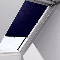 Store rideau fenêtre de toit Velux RHL M04, M06, M08, 304, 306 et 308