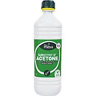 Substitut acétone 1L