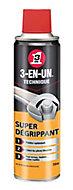 Super Dégrippant 3-EN-UN TECHNIQUE 250ml