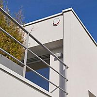 Système d'alarme sans fil connecté Somfy Home Vidéo+ 1870287