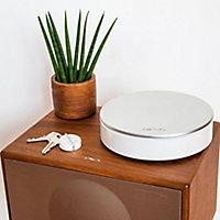 Système d'alarme Somfy Home alarme max