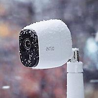 Système de sécurité ARLO Pro VMS4230-100EUS + 2 caméras