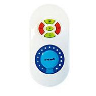 Télécommande pour escalier Spark