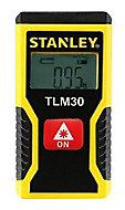 Télémètre de poche Stanley STHT9-77425 TLM30
