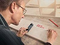 Télémètre laser Bosch Zamo - Set