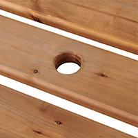 Table de pique-nique Agad