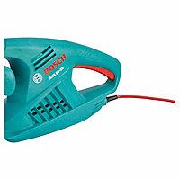Taille-haie électrique Bosch AHS 480-16 450 W 48 cm