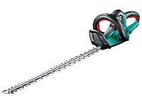 Taille-haie électrique Bosch AHS 70-34 700 W 70 cm