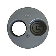 Tampon de réduction Interplast 100 x 40 mm