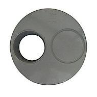 Tampon de réduction Interplast 100 x 50 mm