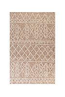Tapis Kenya 100 x 150 cm