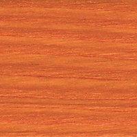 Teinte à bois Chêne doré 500 ml