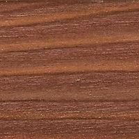 Teinte à bois Chêne moyen 500 ml