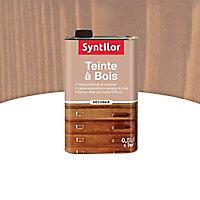 Teinte à bois Smoke 500 ml