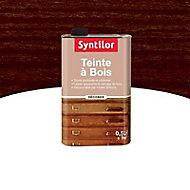 Teinte à bois Syntilor wengé 0,5L