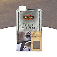 Teinte à effet cendré 500 ml