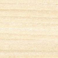 Teinte meubles effet patiné Blanc 500 ml