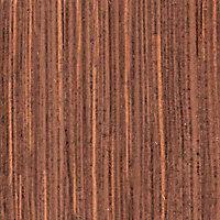 Teinte meubles effet patiné vieilli 500 ml