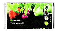 Terre végétale Verve 25 L