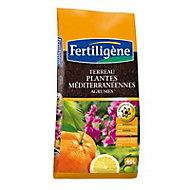 Terreau agrumes Fertiligène 40L