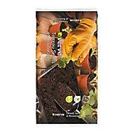 Terreau semis et bouturage Verve 50 L