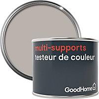 Testeur peinture de rénovation multi-supports GoodHome beige Arica satin 70ml