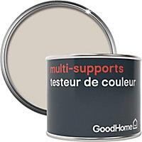 Testeur peinture de rénovation multi-supports GoodHome beige Buenos Aires satin 70ml