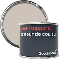 Testeur peinture de rénovation multi-supports GoodHome beige Tijuana satin 70ml