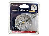 Thermomètre Ø14 mm