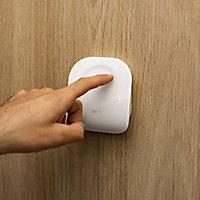 Thermostat connecté filaire Somfy 1870774