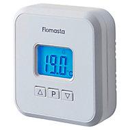 Thermostat digital programmable Flomasta EMP914A