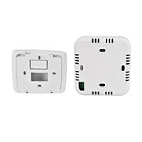 Thermostat digital programmable sans fil Flomasta EMP914ARF