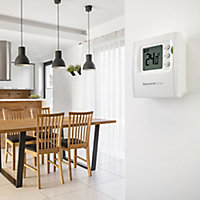 Thermostat Honeywell Home THR840DEU